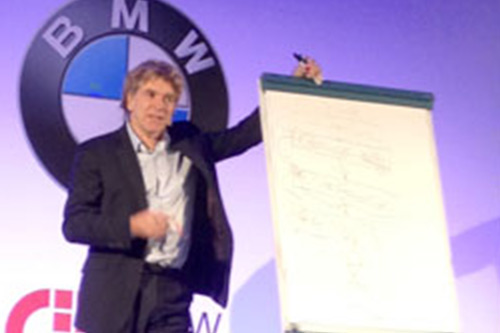 Medien Presse Dieter Lange Training Consulting Coaching